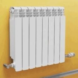alyuminievye-radiatory
