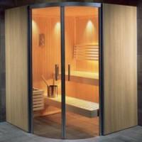 domashnyaya-sauna
