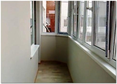 kak-uteplit-balkon-samostoyatelno-3
