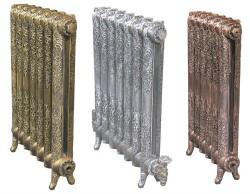 sovremennye-chugunnye-radiatory