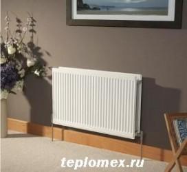 stalnye-radiatory-otopleniya