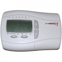 komnatnyi-termostat