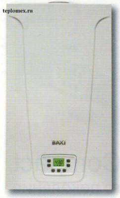 Baxi Main Four 24 F