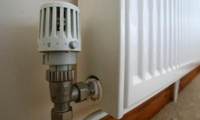 fuite radiateur chauffage opel zafira villeurbanne boulogne billancourt clermont ferrand. Black Bedroom Furniture Sets. Home Design Ideas