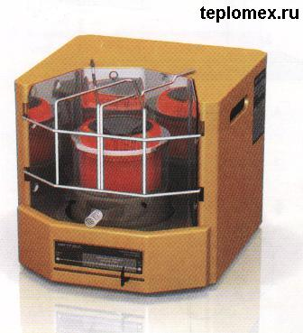 chudo-pech-aeroheat