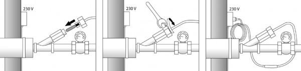 greyuschiy-kabel-3