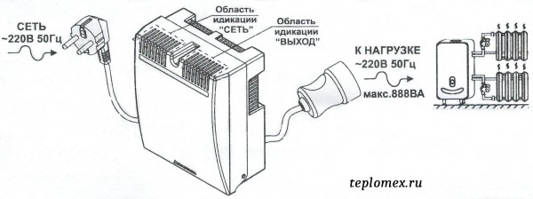 teplokom-1300