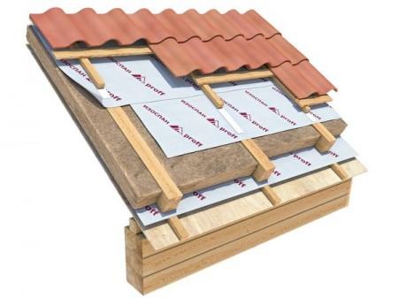 Крыши бикростом ремонта цена