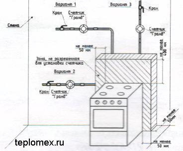 ustanovka-grand-1,6
