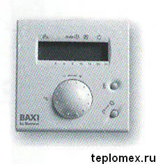 mehanicheskyi-komnatnyi-termostat-dlya-kotla