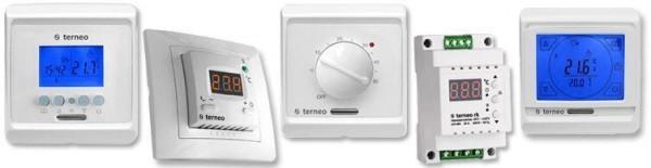 ik-termoregulyator
