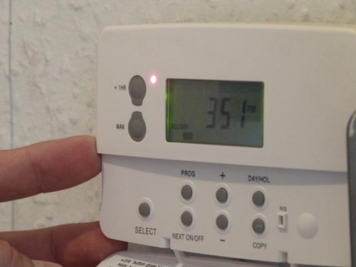 programmiruemiy-termostat