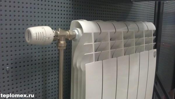 baypas-radiatora