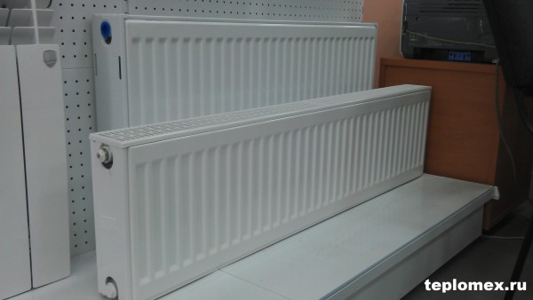 radiatory-kermi