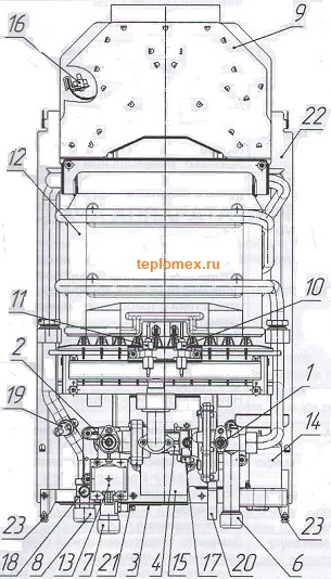 neva4511-ustroistvo