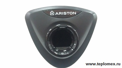 ariston-fast