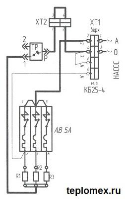 schema-electrokotla