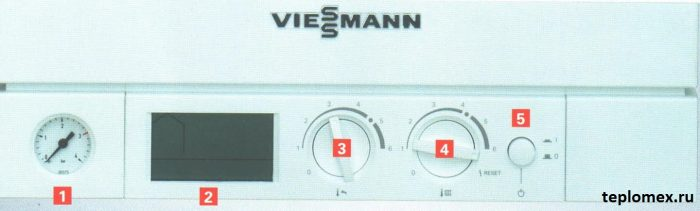 viessmann_display