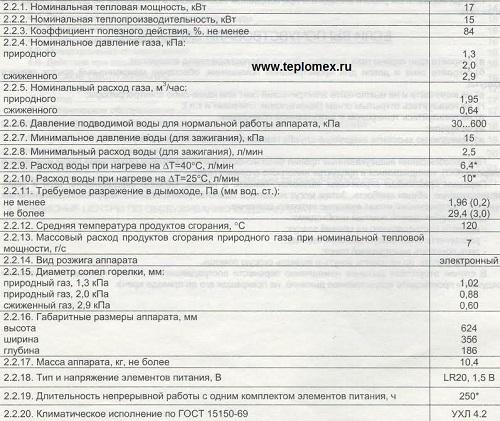 neva-4510-tech-harakteristiki