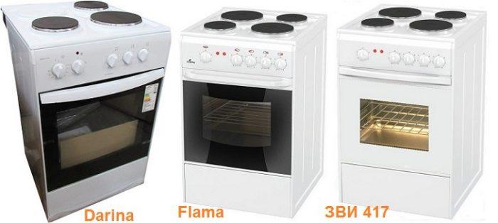 darina-flama-zvi417