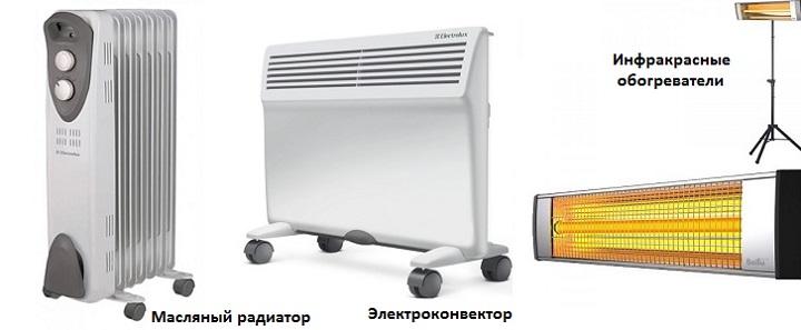 energosberegayuschie-obogrevateli-dlya-doma